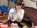 KKJ-029 本気(マジ)口説き 看護学生・女子大生編 ナンパ→連れ込み→SEX盗撮→無断で投稿