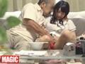 KKJ-052 本気(マジ)口説き 人妻編 31 ナンパ→連れ込み→SEX盗撮→無断で投稿