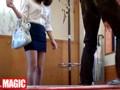 KKJ-057 本気(マジ)口説き 人妻編 36 ナンパ→連れ込み→SEX盗撮→無断で投稿