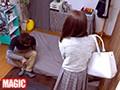 KKJ-070 本気(マジ)口説き イケメン軟派師に口説かれる人妻編 9 ナンパ→連れ込み→SEX盗撮→無断で投稿