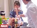 KKJ-081 本気(マジ)口説き ナンパ→連れ込み→SEX盗撮→無断で投稿 イケメン軟派師の即パコ動画 10