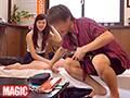 KKJ-082 本気(マジ)口説き ナンパ→連れ込み→SEX盗撮→無断で投稿 イケメン軟派師の即パコ動画 11