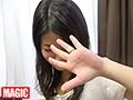 KKJ-091 本気(マジ)口説き ナンパ→連れ込み→SEX盗撮→無断で投稿 イケメン軟派師の即パコ動画 20