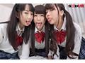 DSVR-390 【VR】唾飲みVR-2- 美女の唾厳選12名スペシャル!