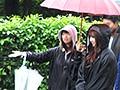 SSNI-127 遂に流出!国民的アイドルの熱愛スキャンダル動画 密着32日、三上悠亜の生々しいキス、フェラ、セックス…完全プライベートSEX映像一部始終