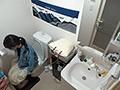 ナンパ連れ込みSEX隠し撮り・そのまま勝手にAV発売。する元ラグビー選手 Vol.4