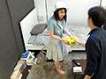 SNTH-008 ナンパ連れ込みSEX隠し撮り・そのまま勝手にAV発売。する 23才まで童貞 Vol.8