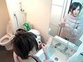 SNTH-017 ナンパ連れ込みSEX隠し撮り・そのまま勝手にAV発売。する 23才まで童貞 Vol.17