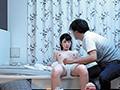 SNTH-018 ナンパ連れ込みSEX隠し撮り・そのまま勝手にAV発売。する 23才まで童貞 Vol.18