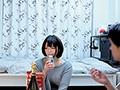 SNTH-020 ナンパ連れ込みSEX隠し撮り・そのまま勝手にAV発売。する 23才まで童貞 Vol.20