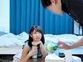 SNTH-021 ナンパ連れ込みSEX隠し撮り・そのまま勝手にAV発売。する 23才まで童貞 Vol.21
