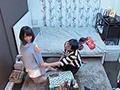 SNTH-022 ナンパ連れ込みSEX隠し撮り・そのまま勝手にAV発売。する 23才まで童貞 Vol.22