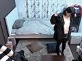 SNTH-023 ナンパ連れ込みSEX隠し撮り・そのまま勝手にAV発売。する 23才まで童貞 Vol.23