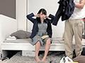 SNTH-024 ナンパ連れ込みSEX隠し撮り・そのまま勝手にAV発売。する 23才まで童貞 Vol.24