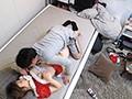 SNTH-026 ナンパ連れ込みSEX隠し撮り・そのまま勝手にAV発売。する 23才まで童貞 Vol.26