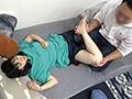 SNTJ-001 ナンパ連れ込みSEX隠し撮り・そのまま勝手にAV発売。する元ラグビー選手 Vol.1