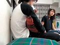 SNTK-018 ナンパ連れ込みSEX隠し撮り・そのまま勝手にAV発売。する大阪弁 Vol.18