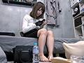 SNTL-011 ナンパ連れ込みSEX隠し撮り・そのまま勝手にAV発売。する別格イケメン Vol.11