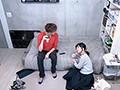 SNTL-014 ナンパ連れ込みSEX隠し撮り・そのまま勝手にAV発売。する別格イケメン Vol.14