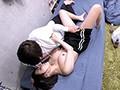SNTR-003 ナンパ連れ込みSEX隠し撮り・そのまま勝手にAV発売。する鬼畜な年下くん Vol.3