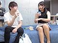 SNTR-005 ナンパ連れ込みSEX隠し撮り・そのまま勝手にAV発売。する鬼畜な年下くん Vol.5