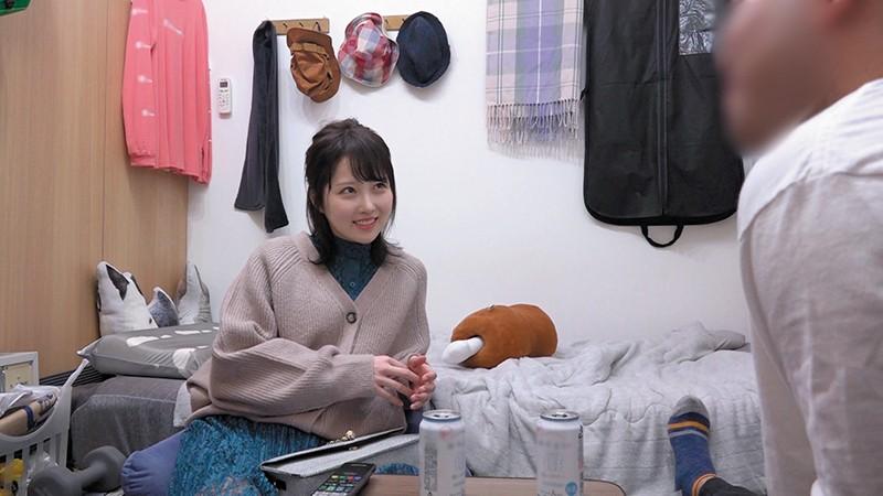 ナンパ連れ込みSEX隠し撮り・そのまま勝手にAV発売。する元ラグビー選手 Vol.8