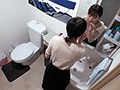 ナンパ連れ込みSEX隠し撮り・そのまま勝手にAV発売。する元ラグビー選手 Vol.13