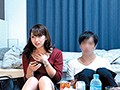 AVOP-341 ナンパ連れ込みSEX隠し撮り・そのまま勝手にAV発売。する23才まで童貞 優メン VS 芯の強いハイスペック女子