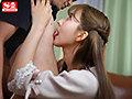 SSIS-144 三上悠亜のゴージャス淫語 ドリームボイス
